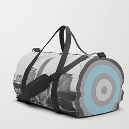 034 | austin Duffle Bag
