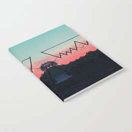 different dimension Notebook