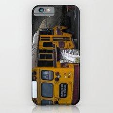 A kids dream? Slim Case iPhone 6s