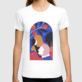 BRILHA T-shirt