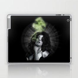 Invocation. Laptop & iPad Skin