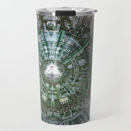 Guardian Travel Mug