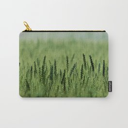 Crop Carry-All Pouch