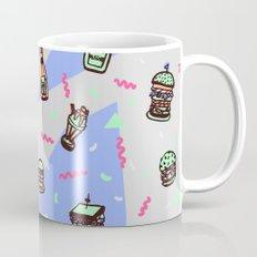 Atomic Munchies Mug