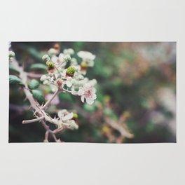 Rubus Rug