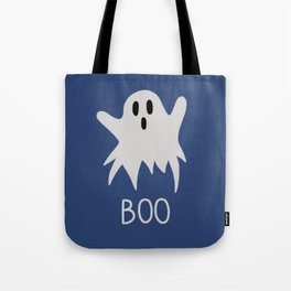 Are you scared ? Tote Bag