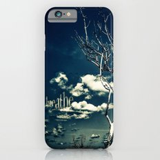 BREATHE Slim Case iPhone 6s