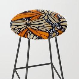 monarch Bar Stool