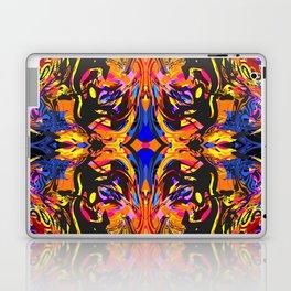 Kinetic Laptop & iPad Skin