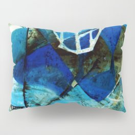 Exultation    by Kay Lipton Pillow Sham