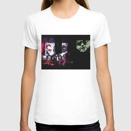 The Revolution 2017 T-shirt