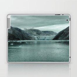 Ice, Ice Baby Laptop & iPad Skin