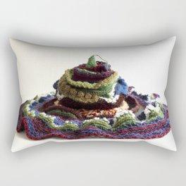 Hibiki Rectangular Pillow