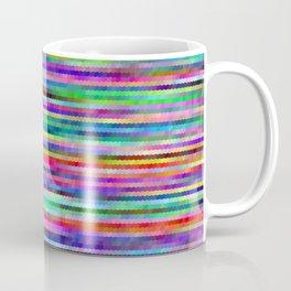 every color 026 Coffee Mug