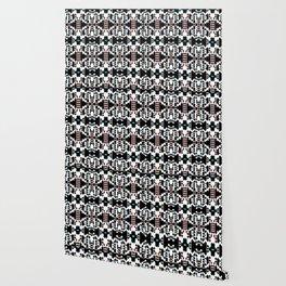 Chainz Change Wallpaper