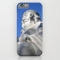 Laughing Buddha Slim Case iPhone 6s