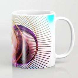 Eyecatching Coffee Mug
