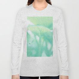 Tropical NO1 Long Sleeve T-shirt