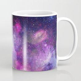 Sky is the limit Coffee Mug