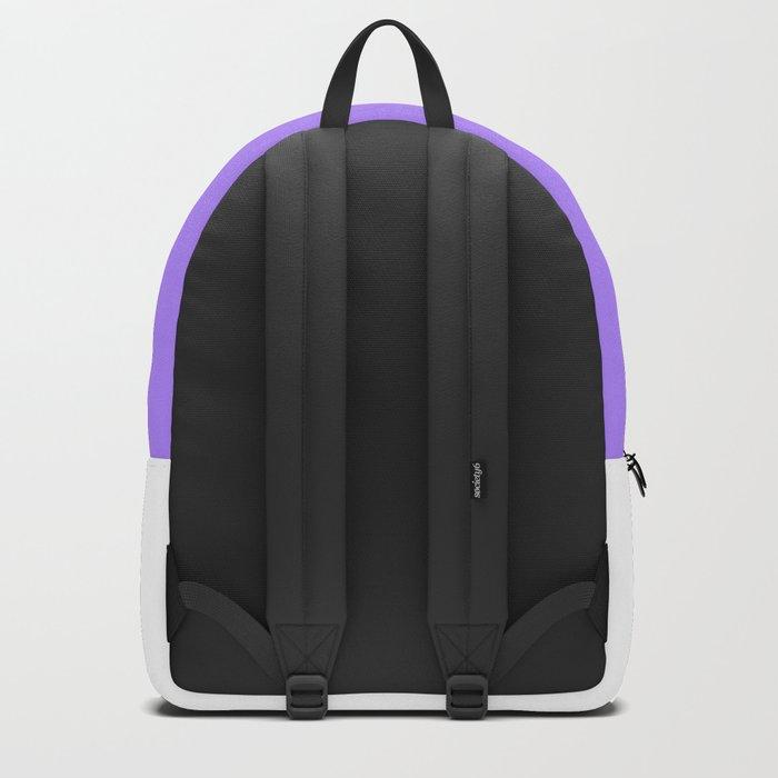 PurrAsana Backpack