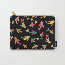 payaso fish Carry-All Pouch