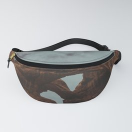Arches Fanny Pack