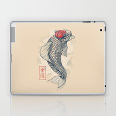 Americanized Laptop & iPad Skin