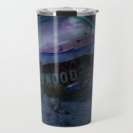 Hollybottle Travel Mug