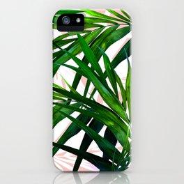 Dream paradise iPhone Case