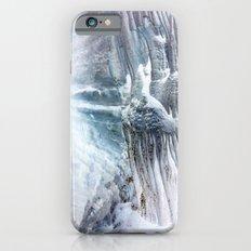 Ice Scape 3 Slim Case iPhone 6s