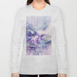 Unicorn dream b Long Sleeve T-shirt