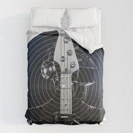 Daft Punk Thomas Album Comforters