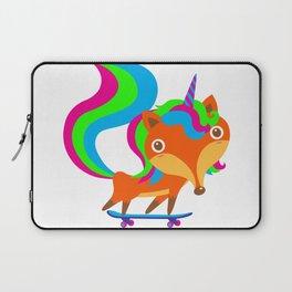 Foxicorn Laptop Sleeve
