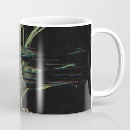 Mackenzie Coffee Mug