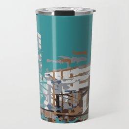 District Expanded Travel Mug