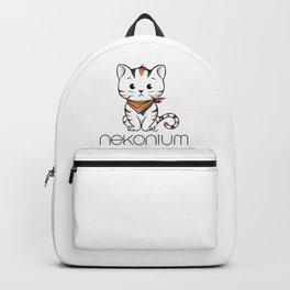Nukocu Backpack