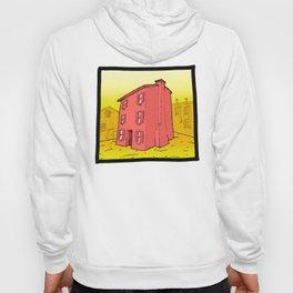 Murano house Hoody