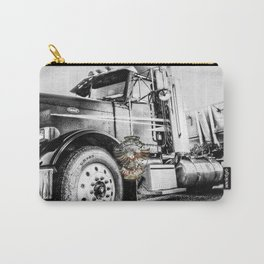American Trucker Carry-All Pouch