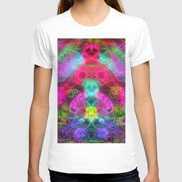 The Bulbous Mother T-shirt