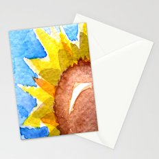 Look At Me... Stationery Cards