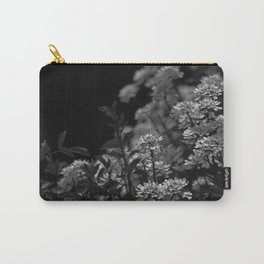 Edelweiss by Moonlight Carry-All Pouch