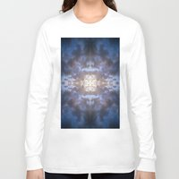 infinite Long Sleeve T-shirts featuring infinite by wegotitallwrong
