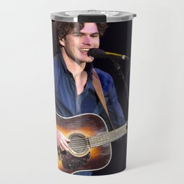 Vance Joy Travel Mug