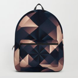 Thrill Of The Chase Backpack