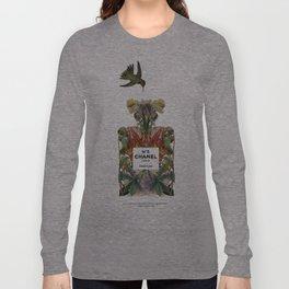 Nº 5 Long Sleeve T-shirt