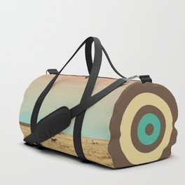 251 | marfa Duffle Bag