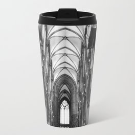 Cologne_Cathedral Travel Mug