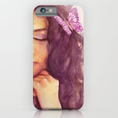 A part of me iPhone 6s Slim Case