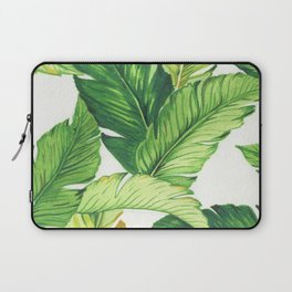 BANANA JUNGLE Laptop Sleeve