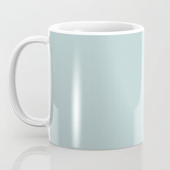 Death Defying Love Coffee Mug